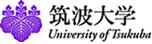 筑波大学の技術資料を追加掲載しました