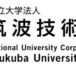 筑波技術大学が、産学連携プラットフォームに参加しました。