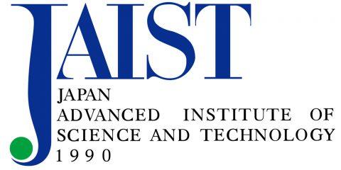 北陸先端科学技術大学院大学(JAIST)が、産学連携プラットフォームに参加しました