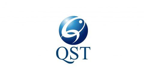 量子科学技術研究開発機構が、産学連携プラットフォームに参加しました